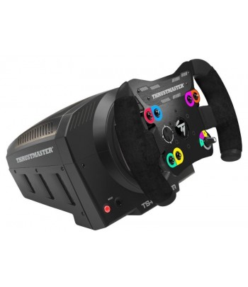 Thrustmaster TS-PC Racer