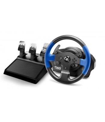Thrustmaster T150 PRO Force...