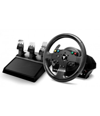 Thrustmaster TMX PRO Force Feedback