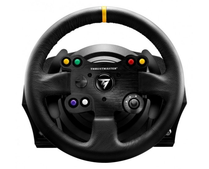 Thrustmaster T3PA Racing Pedals