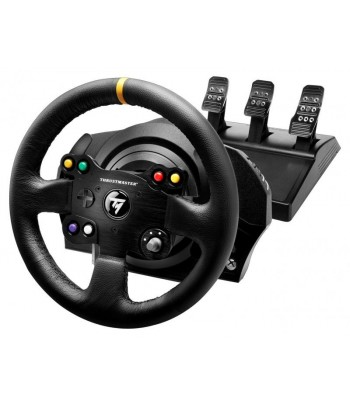 Thrustmaster T3PA PRO Racing Pedals