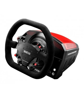 Thrustmaster TS-XW Sparco P310