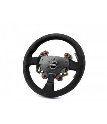 Thrustmaster Rally Wheel Add-On Sparco® R383 Mod